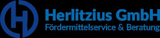 Herlitzius GmbH